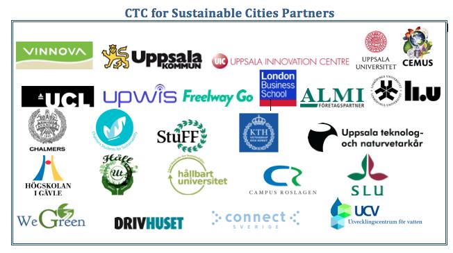 CTC Partners