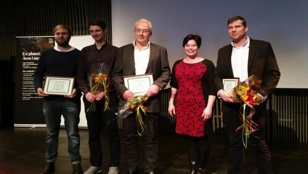 Prize Ceremony_2015
